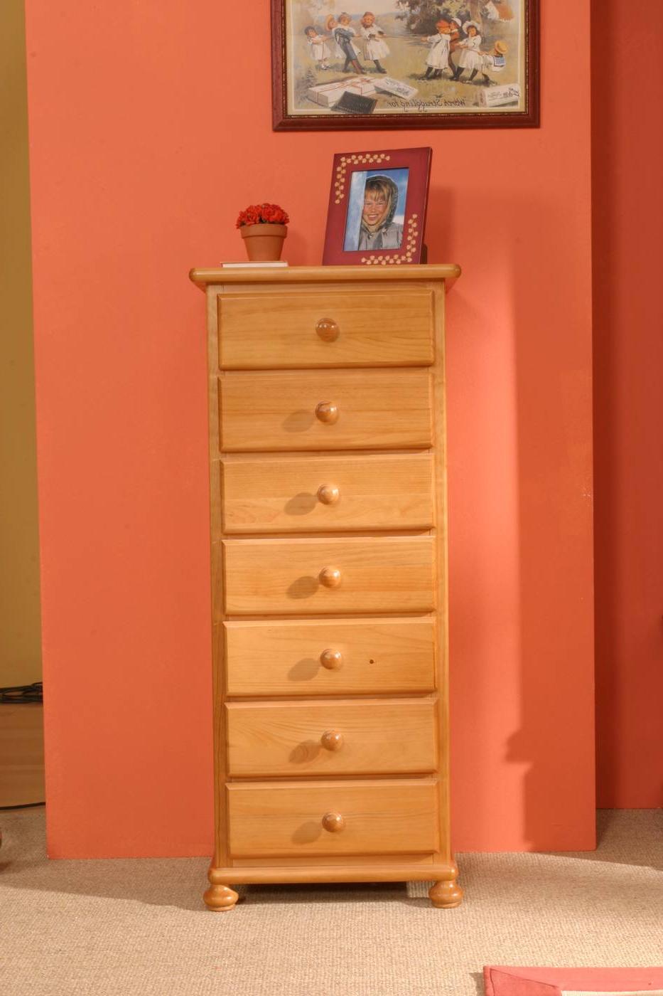 Muebles De Pino Color Miel 0gdr Muebles Pino Color Miel Vangion