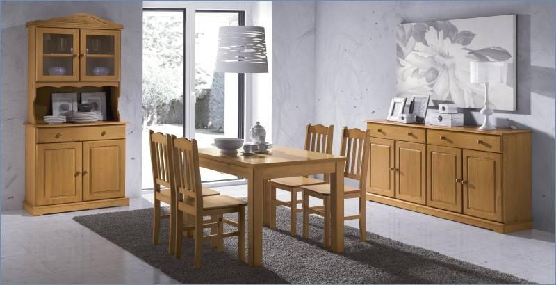 Muebles De Pino Color Miel 4pde Estanterias De Madera De Pino De Segunda Mano En La Provincia De