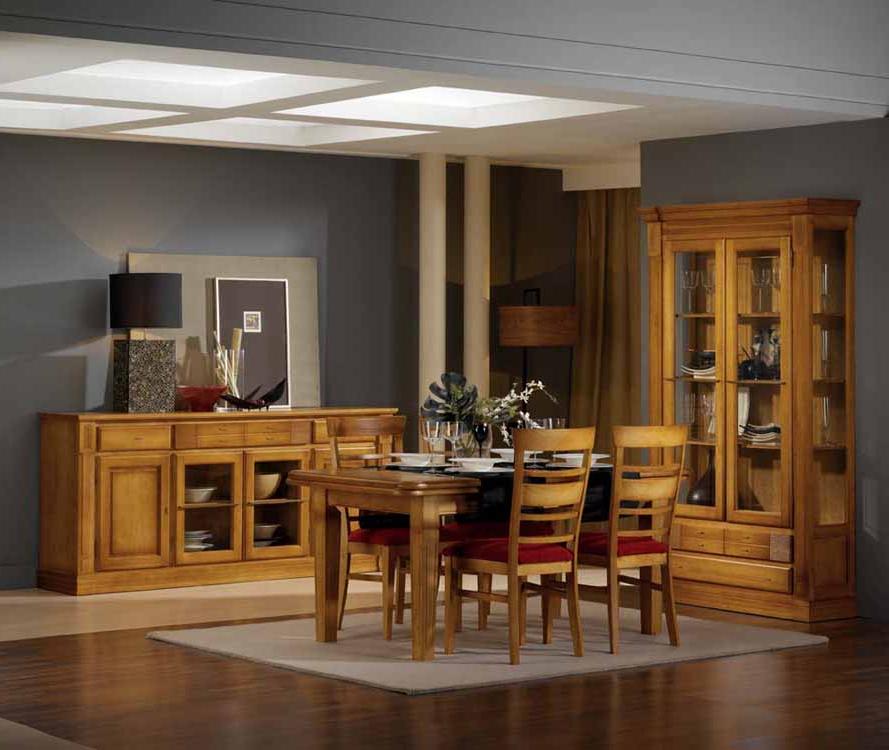 Muebles De Pino Color Miel 4pde Muebles De Salà N Color Pino
