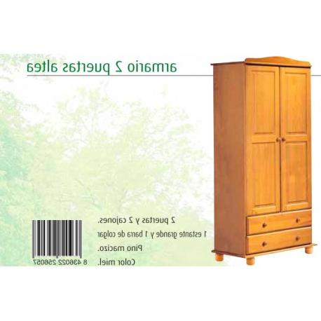 Muebles De Pino Color Miel Bqdd Armarios Macizos En Pino Color Miel Muebles Emilio Martel