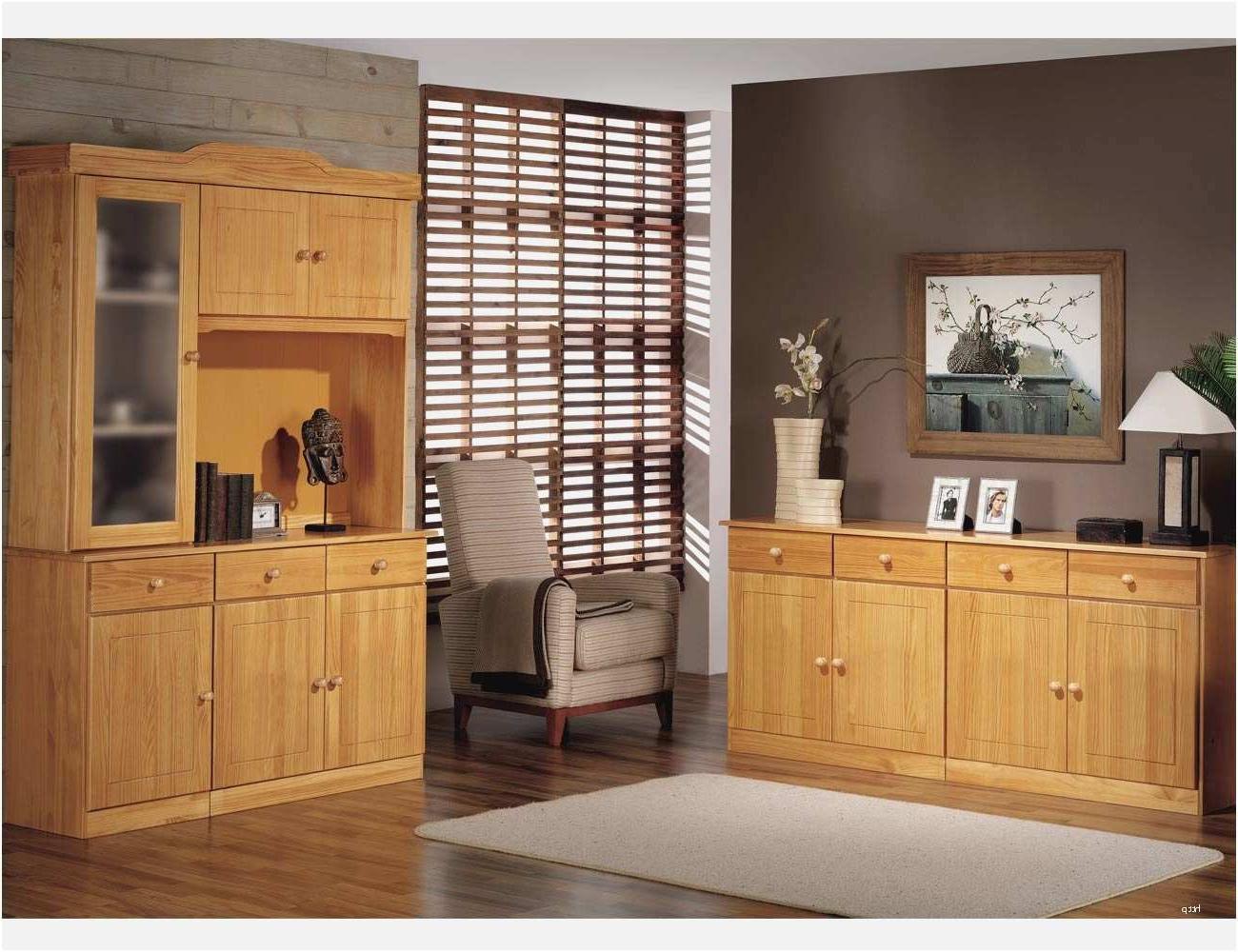Muebles De Pino Color Miel Bqdd Nuevo Muebles Pino Color Miel Vangion Interiores Casas