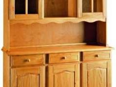 Muebles De Pino Color Miel Bqdd Segundamano Ahora Es Vibbo Anuncios De Autentico Muebles Autentico
