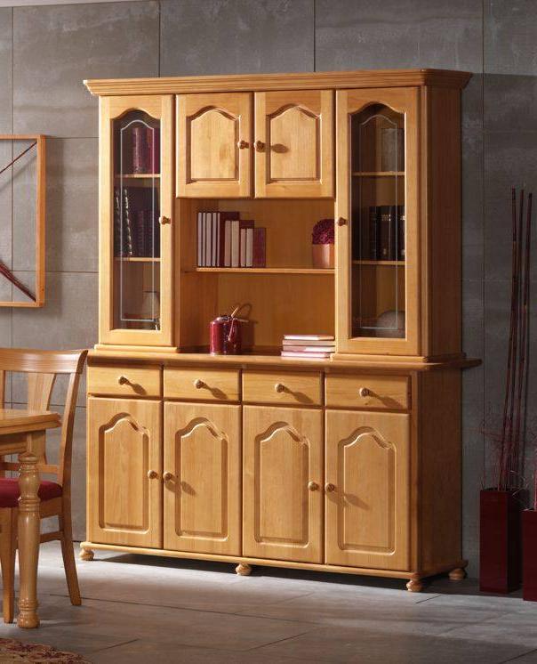 Muebles De Pino Color Miel E6d5 Librerà A Provenzal Salà N Edor Provenzal Pino Online Muebles