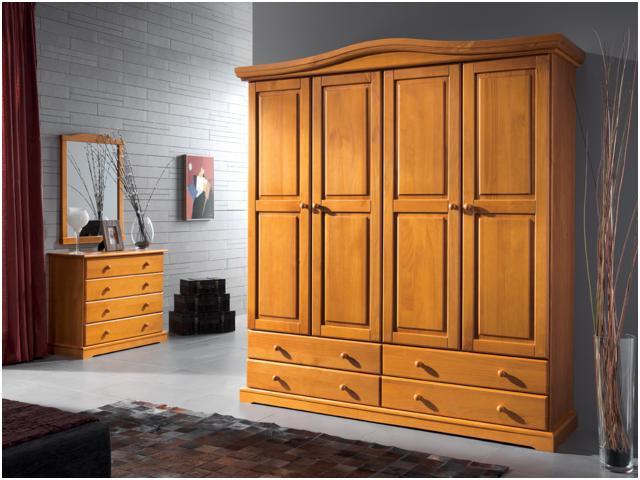 Muebles De Pino Color Miel Mndw Muebles De Pino Color Miel Elegante Muebles Pino Color Miel