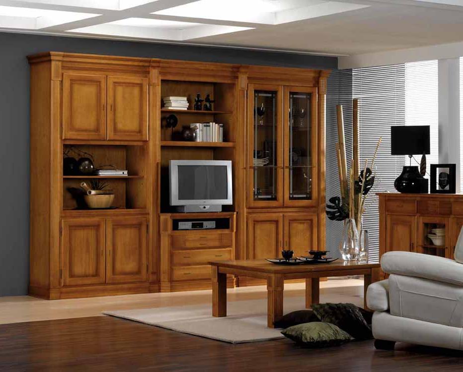 Muebles De Pino Color Miel Q5df Sillas Y Mesas Color Pino