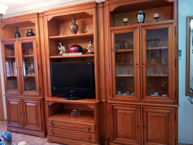 Muebles De Pino Color Miel Txdf Mil Anuncios Muebles De Madera De Pino Y Color Miel