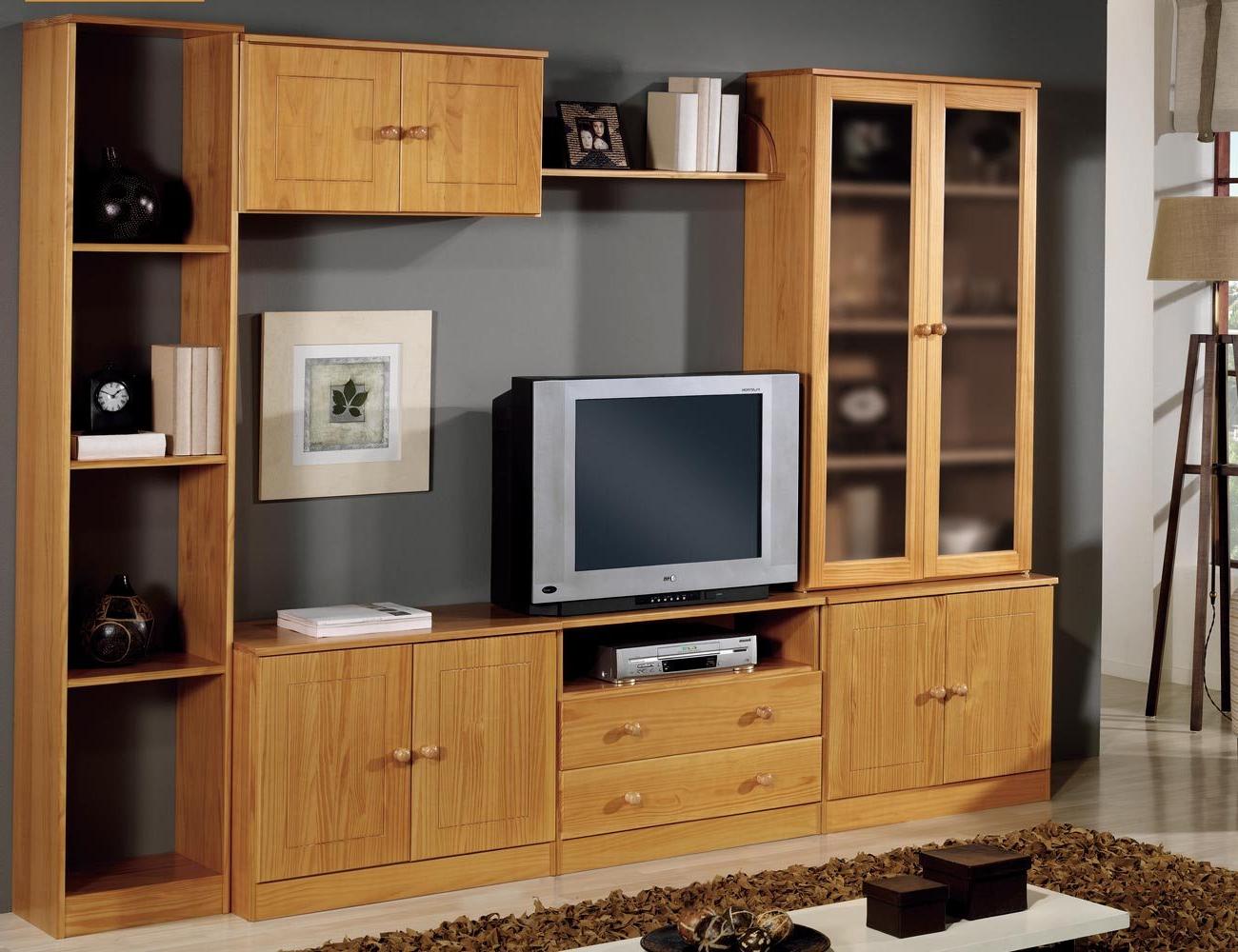 Muebles De Pino Color Miel Whdr Muebles En Pino Muebles Pino Color Miel Vangion