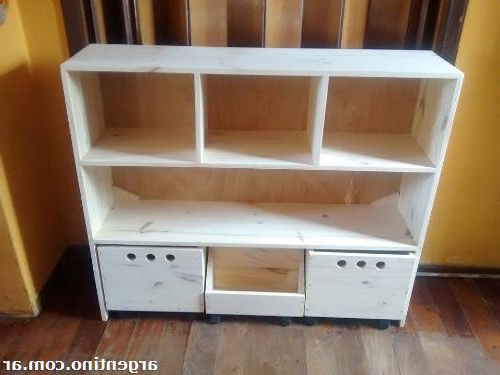 Muebles De Pino Dddy S L Muebles De Pino En Lanús Telà Fono Horarios Y Direccià N