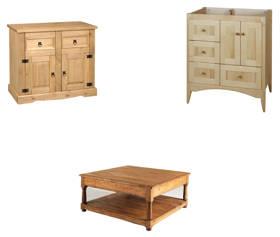 Muebles De Pino Drdp Muebles De Pino Caracterà Sticas Del Pino Y Diferentes Consejos Para
