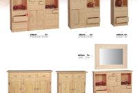 Muebles De Pino En Crudo 0gdr Auxiliares Muebles Cardenas