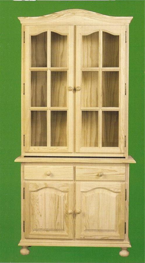 Muebles De Pino En Crudo 3id6 Muebles De Madera En Crudo Pintarlos Y Barnizarlos
