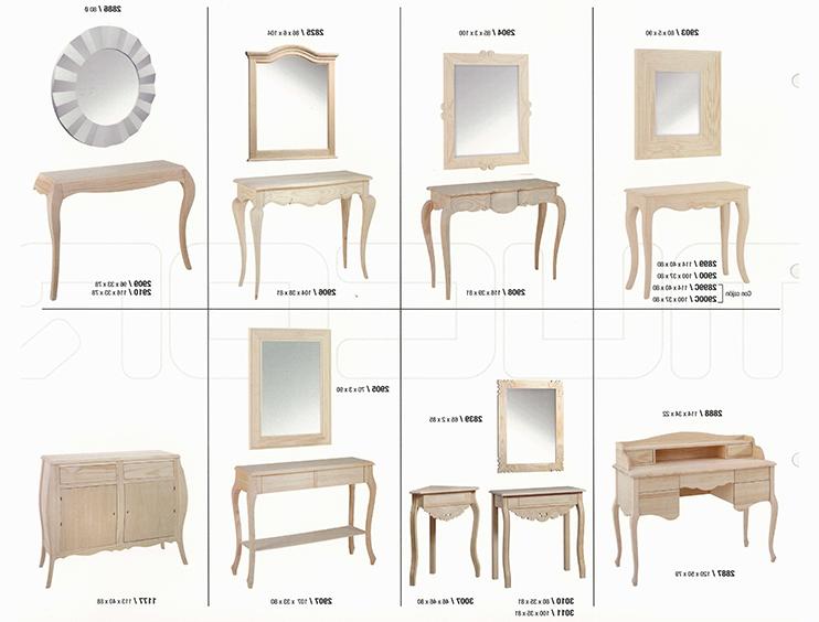 Muebles De Pino En Crudo 87dx Bienvenidos A Pinopolis
