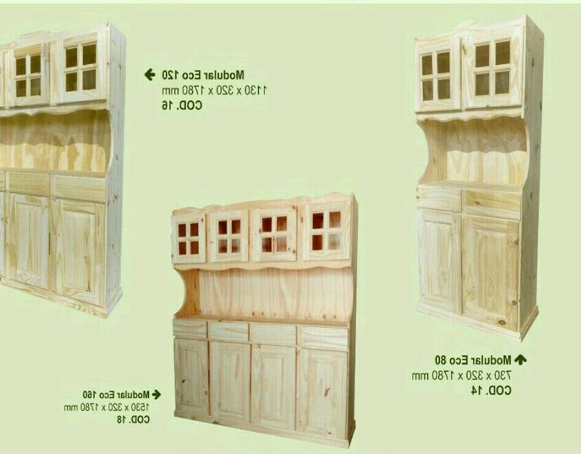 Muebles De Pino En Crudo 9fdy Muebles De Pino Crudo O Pintados 1 920 00 En Mercado Libre