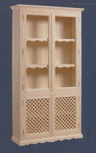 Muebles De Pino En Crudo E9dx Alacena 4 Puertas En Crudo Madera Maciza De Pino Barata