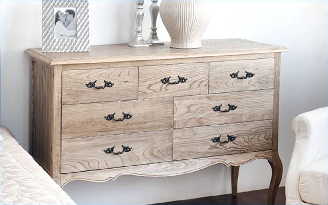 Muebles De Pino En Crudo Ftd8 Muebles De Pino Crudo O Pintados 1 920 00 En Mercado Libre