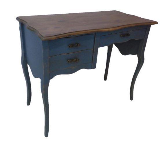 Muebles De Pino En Crudo H9d9 Muebles En Crudo Hiperhogar