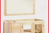 Muebles De Pino En Crudo S5d8 Muebles En Crudo Lucena Muebles En Crudo Para Pintar Muebles