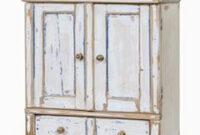 Muebles De Pino Precios 0gdr Madera De Pino Para Muebles Se Posicionan Por Diseà O Y Precio