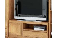 Muebles De Pino Precios 0gdr Mueble Para Televisià N En Madera De Pino