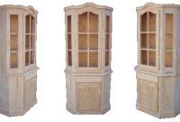 Muebles De Pino Precios 4pde Bello Muebles De Pino Precios Fabrica Guzman