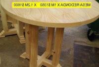 Muebles De Pino Precios 87dx Venta De Muebles De Pino Excelente Calidad Y Precio En Argentina