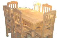 Muebles De Pino Precios Jxdu El Mejor Precio Y Entrega En Mendoza Muebles De Pino