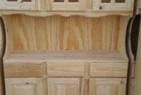 Muebles De Pino Precios O2d5 Venta De Muebles De Pino Excelente Calidad Y Precio En Argentina