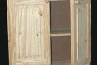Muebles De Pino Precios Qwdq Despensero 0 80 Mts Muebles En Pino Macizo 3 972 00 En Mercado