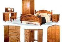Muebles De Pino Precios S1du Carino Muebles De Pino Precios Modernos Baratos