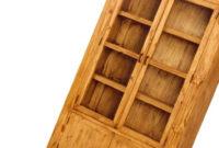 Muebles De Pino Precios Wddj Muebles De Salon Rusticos Y Mejicanos Calidad Al Mejor Precio On Line
