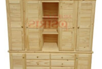 Muebles De Pino Precios X8d1 Muebles De Pino Economicos Roperos Placares Y Roperos En Mercado