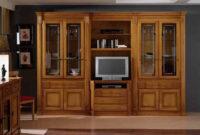 Muebles De Pino Precios Xtd6 Muebles De Pino