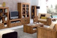 Muebles De Pino Precios Zwd9 Edores De Pino Baratos