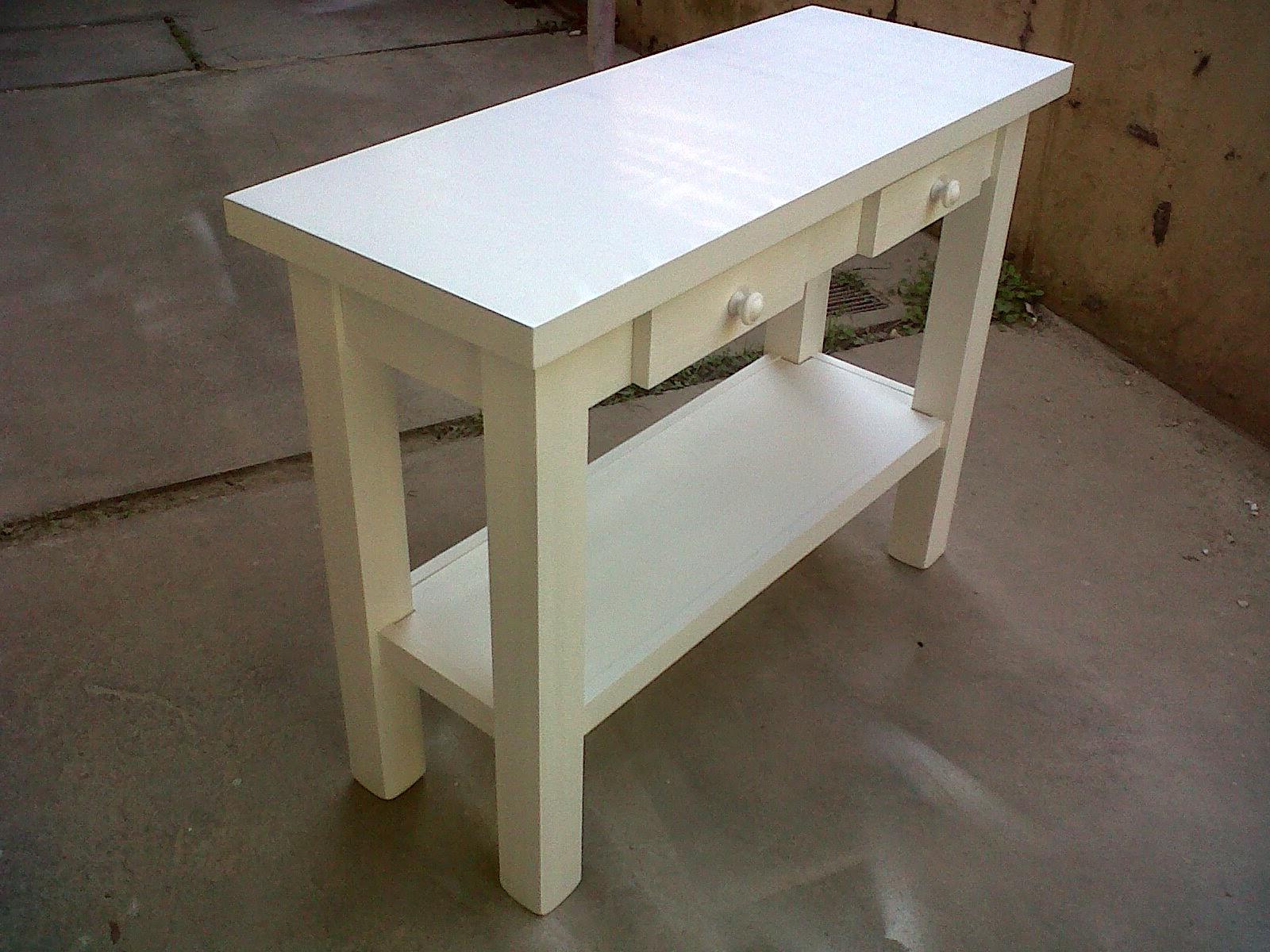 Muebles De Pino Tldn Muebles Nuevo Espacio Muebles De Pino Laqueados