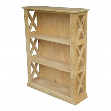 Muebles De Pino Txdf La Tranquera Muebles