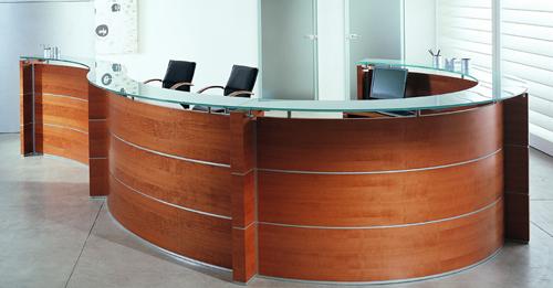 Muebles De Recepcion Q5df Cà Mo Elegir Los Muebles De Recepcià N De Una Oficina Ofisillas