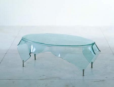 Muebles De Resina Bqdd Mesas De Centro En Resina Transparente Muebles De Diseà O Arte Y