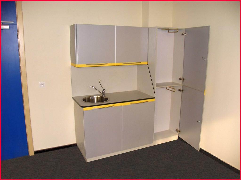 Muebles De Resina E6d5 Elegante Muebles De Resina Coleccià N De Muebles Decoracià N