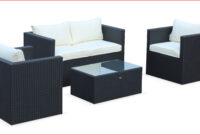 Muebles De Resina Ffdn Muebles De Resina Para Exterior Muebles Resina Exterior Para