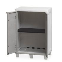 Muebles De Resina O2d5 Armarios De Resina En La Tienda Online De Bricor