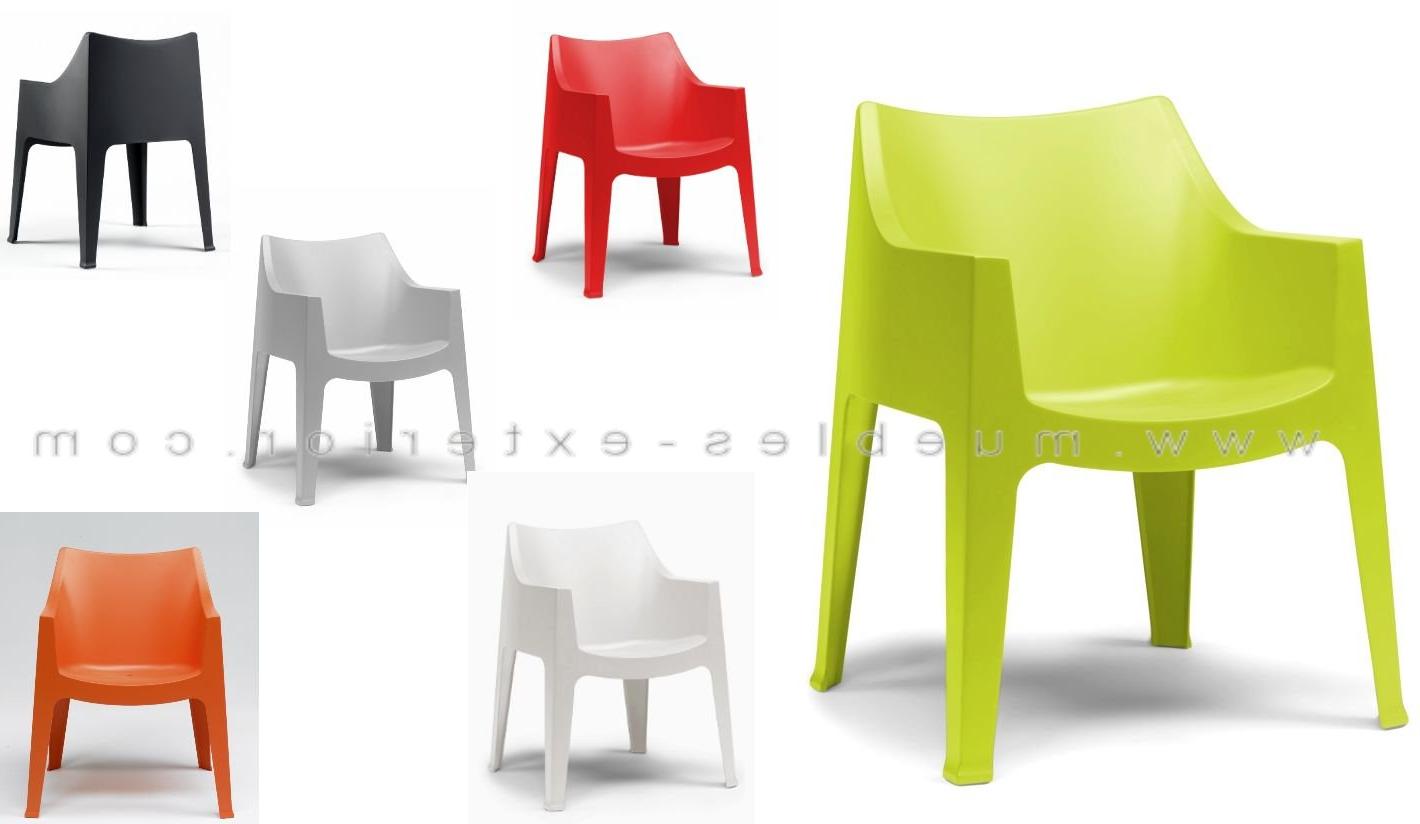 Muebles De Resina Xtd6 Sillas De Resina
