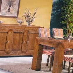 Muebles De Roble Irdz Muebles De Roble Macizo Salones Dormitorios Y Auxiliares
