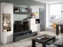 Muebles De Salon Baratos Conforama