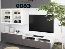 Muebles De Salon Baratos Ikea 8ydm Catà Logo Ikea 2018 Muebles De Salà N Imuebles