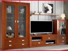 Muebles De Salon Baratos Ikea Budm Muebles De Salon Baratos De Segunda Mano Muebles Para Edor