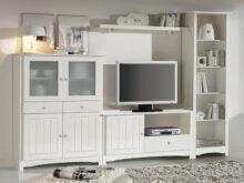 Muebles De Salon Baratos Ikea Mndw Muebles Ikea Baratos
