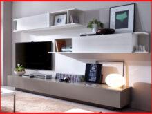 Muebles De Salon Baratos Ikea Thdr Muebles Salon Alicante Muebles Salon Baratos Ikea Muebles