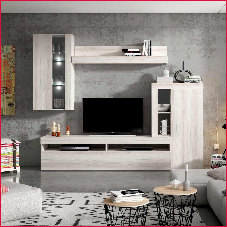 Muebles De Salon Baratos Ikea S5d8 Muebles Salon Baratos Ikea