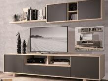 Muebles De Salon Baratos Y Modernos