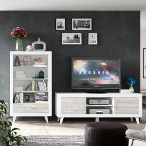 Muebles De Salon Baratos Y Modernos Xtd6 Muebles De Salon Baratos Muebles De Salon Modernos Muebles De